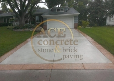 stamped-concrete-drice-copy