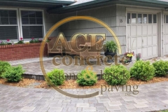 Ace Home Services New Plymouth