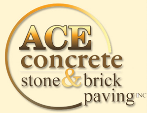 Minneapolis, St. Paul Concrete Contractor –